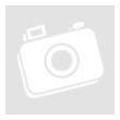 MIt kössünk, ha babát várunk? 28 egyszerű modell - Praktikus horgolt babaholmik könyvcsomag