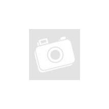 Mackóművek - 10 bűbájos kötött mackó-Horgolt állatkák és más kedves figurák - könyvcsomag