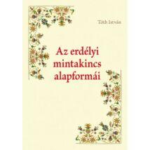 Az erdélyi mintakincs alapformái