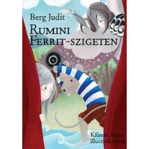 Rumini Ferrit-szigeten