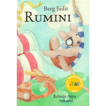 Rumini