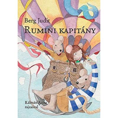 Rumini kapitány